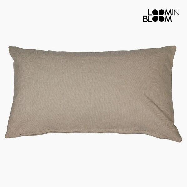 Cushion (30 X 50 Cm) Beige