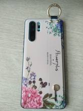 Very beautiful cover, sat well, delivery month. I will order more