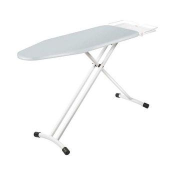 Ironing board POLTI FPAS0044