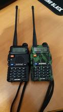 Asked the pradovets to send different colors, he sent as he ordered) walkie-talkies worker