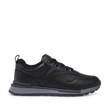 Dockers męskie obuwie sznurowane męskie trampki lekkie wygodne oddychające buty do chodzenia 225165 9PR tanie i dobre opinie Dockers Shoes