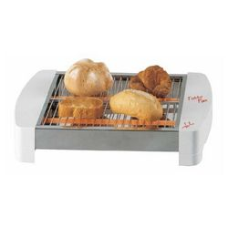 Toster JATA 587 Tutto Pan 400W w Tostery od AGD na