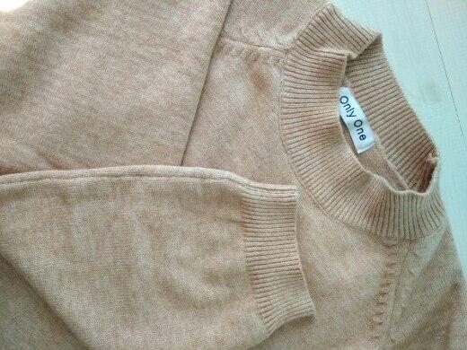 Women Autumn Winter Long Sweater Dress Female Long Sleeve Straight Knitted Maxi Vestidos Plus Size Pull Femme Sukienki Jurken photo review