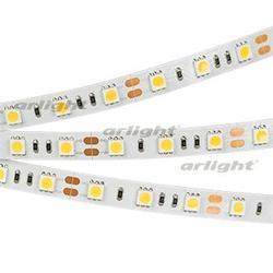 014384 cinta rt2-5050-60-12v blanco (300 LED)-5 m. Arlight