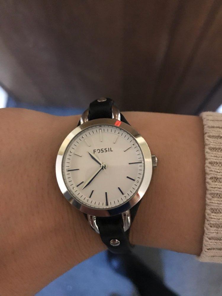 Pulseira do relógio es4026 es4026 pulseira