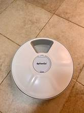 Came very quickly, in a few days. Everything works. Singing birds when turning. Setting is