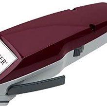 Moser 1400 hair trimmer, hair cutting,