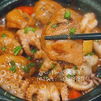 年味菜谱—三汁八抓鱼鸡翅焖锅的做法图解12