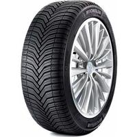 https://ae01.alicdn.com/kf/Ub012869e15fe451cbf8b9dd0c6fbd155Q/Michelin-215-55-VR18-99V-XL-CROSSCLIMATE-SUV-4x4.jpg