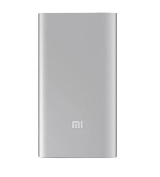Batterie externe 10000 mAh