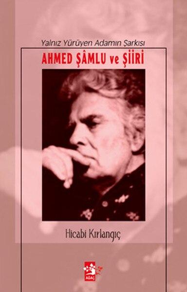 Ahmed şamlu e poema-the walking adamın canção hicabi andorinha árvore publicações edebiyateleştiri array