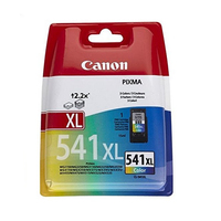 https://ae01.alicdn.com/kf/Ub032e7f205814f58b8440664a4ecd46c7/Canon-CL-541XL-MG2250-MX395-Tricolor.jpg