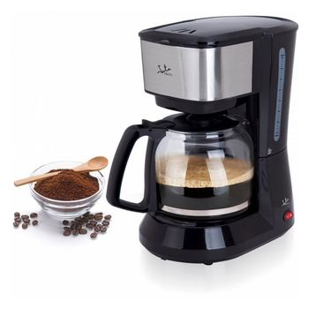 Drip Coffee Machine JATA CA390 1000W Black