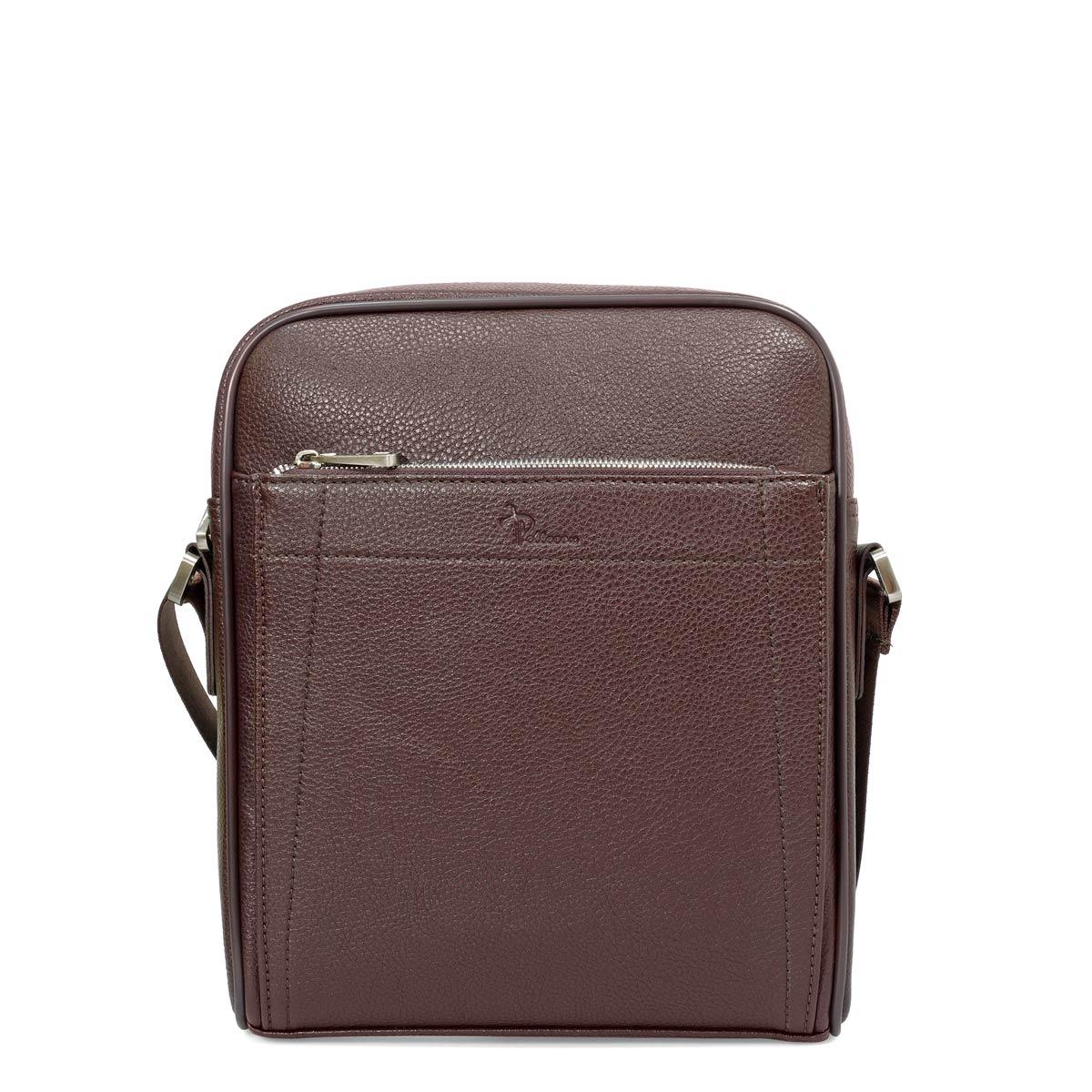 812-21386-2 Bag Men Пеллекон
