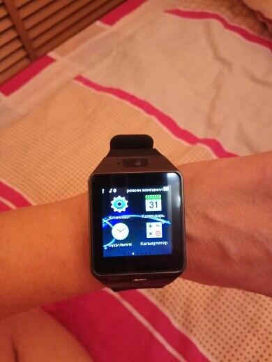 Cawono Bluetooth Smart Watch DZ09 Relojes Smartwatch Relogios TF SIM Camera for IOS iPhone Samsung Huawei Xiaomi Android Phone smartwatch relogio bluetooth smart watch dz09 watch dz09 - AliExpress