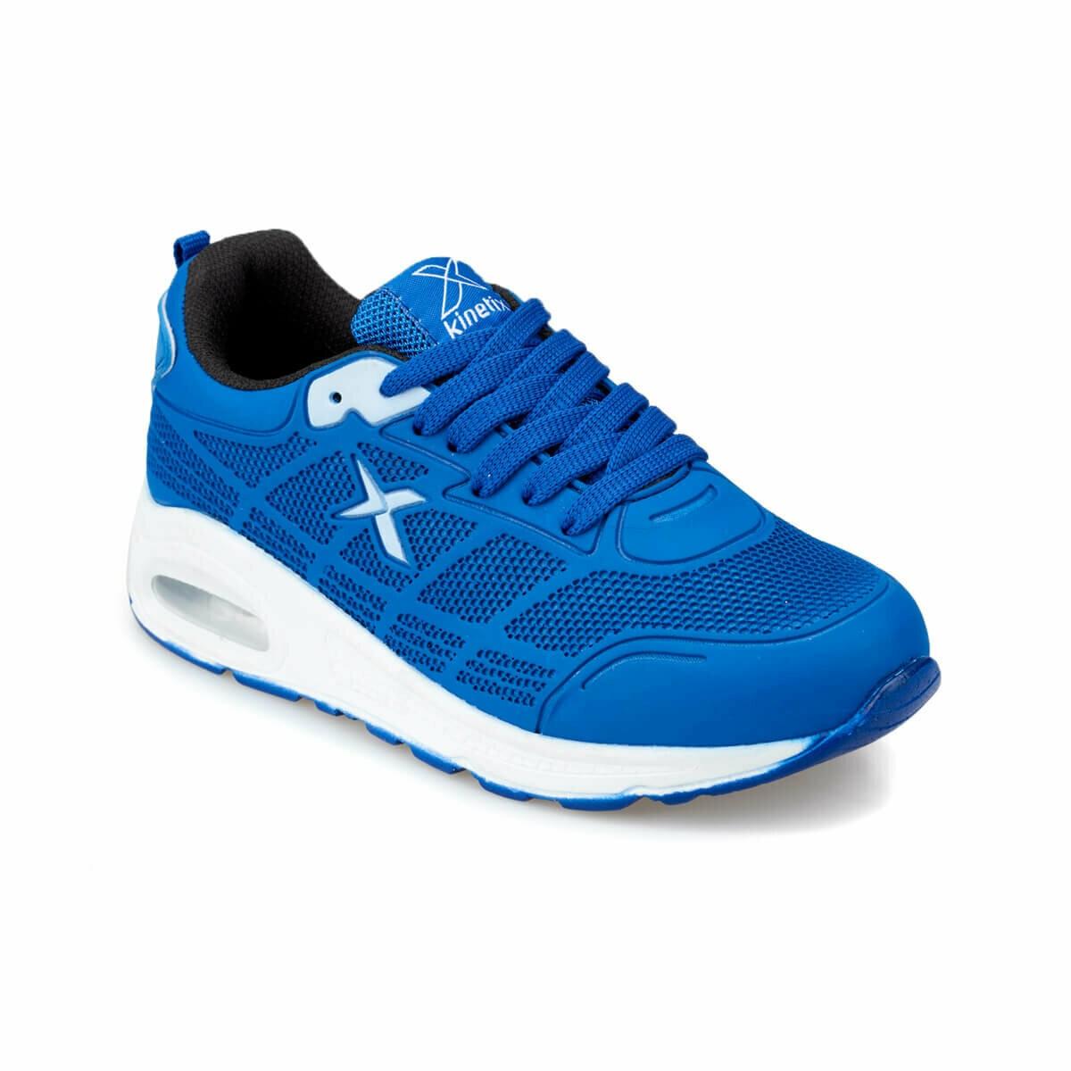 FLO RORY Saks Male Child Sneaker Shoes KINETIX