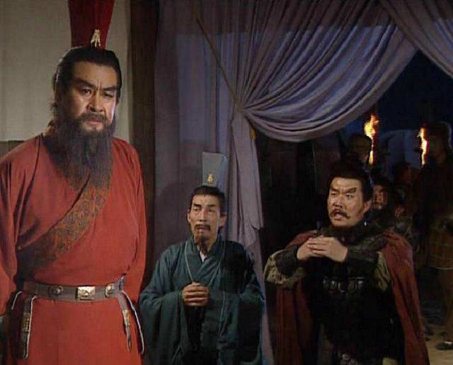 东汉末年,袁绍的势力到底有多强大?袁绍就是讨伐董卓联盟老大,结局怎样?