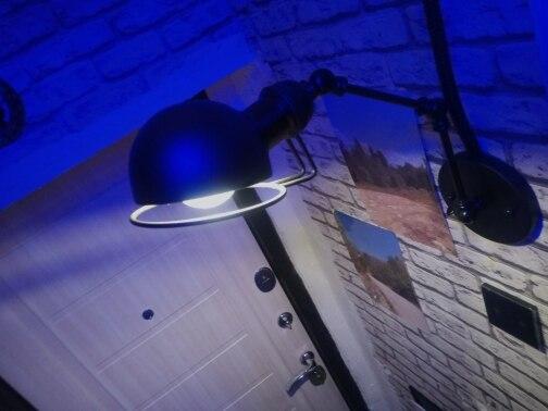 -- Luminárias Luminárias Industrial