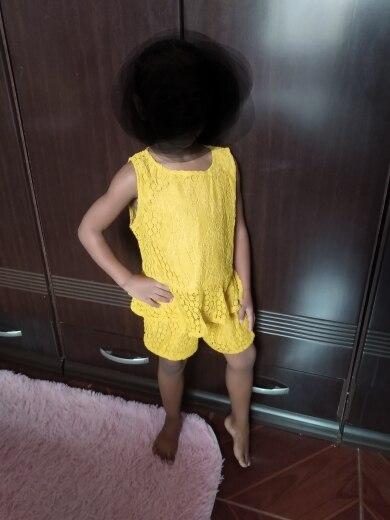 -- Cabolsa Calças Menina