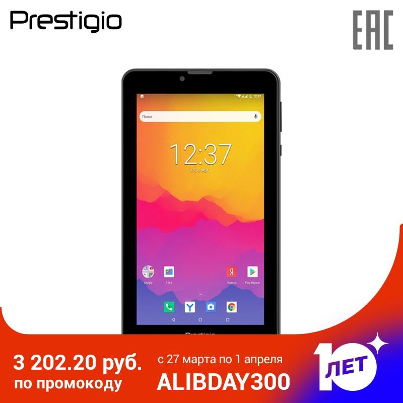Tablet Prestigio Wize 4227 3G, Pmt4227 _ 3G _ C_RU, SIM Card, 7