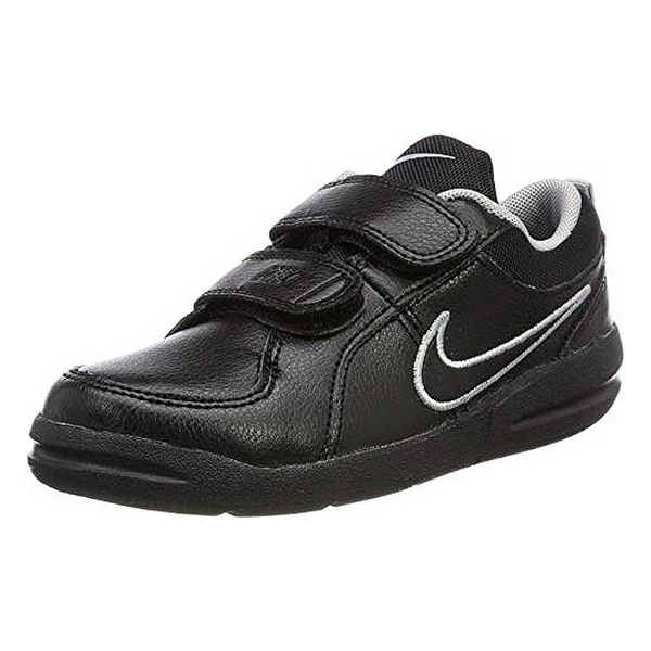 Sports Shoes For Kids Nike Pico 4