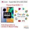 Купить Huawei Mate 30 Pro Smartphone(RAM 8GB +  [...]