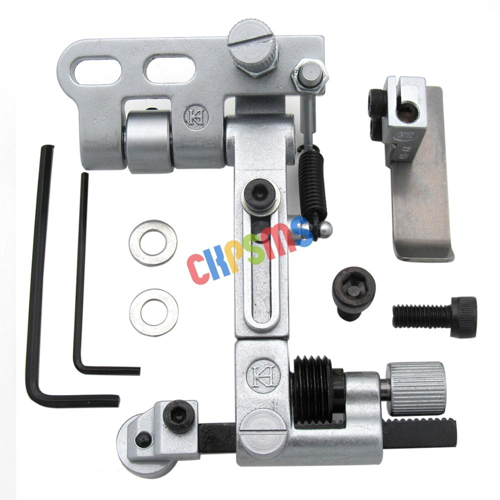 CKPSMS Brand #KP-19029 Double Toe/&Left Toe/& Right Toe Fit for Pfaff 335 145 245 545 1245 Sewing Machine