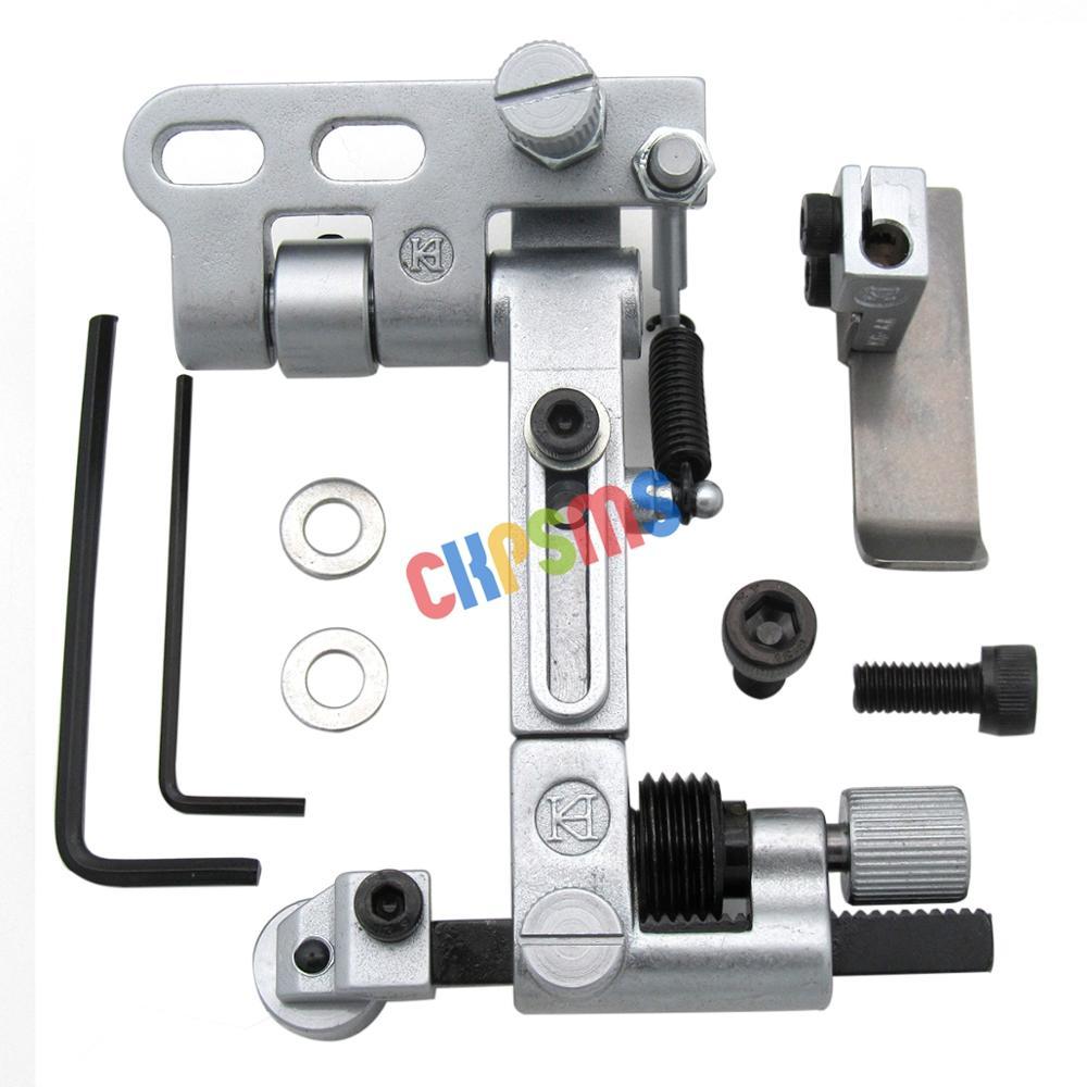 Pfaff 1245 1246 machines à coudre industrielles Courroie De Distribution #16-410918-05