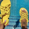 style3-yellow