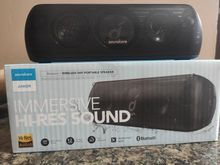 Trench every penny spent, impeccable workmanship, impressive sound quality!!!!! Bought 10/