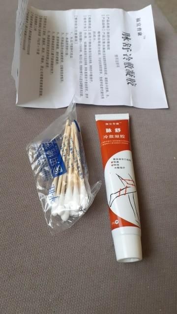 Rețete crema anti-varicoase bunică agafia