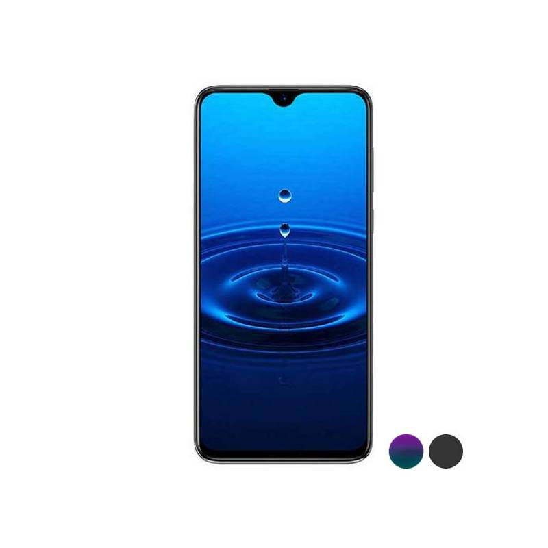 Smartphone Cubot R15 6,26