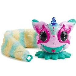 Interactive Toy Pixie Belles-Rosie