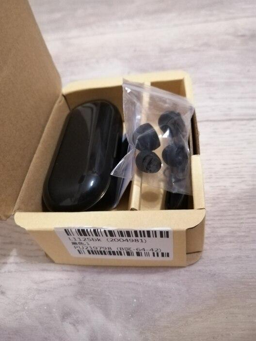 TWS Headphones Bluetooth 5.0 Wireless Earphones Sports Earphone 3D Stereo Sound Earbud with Portable Mic and Charging box|Bluetooth Earphones & Headphones|   - AliExpress