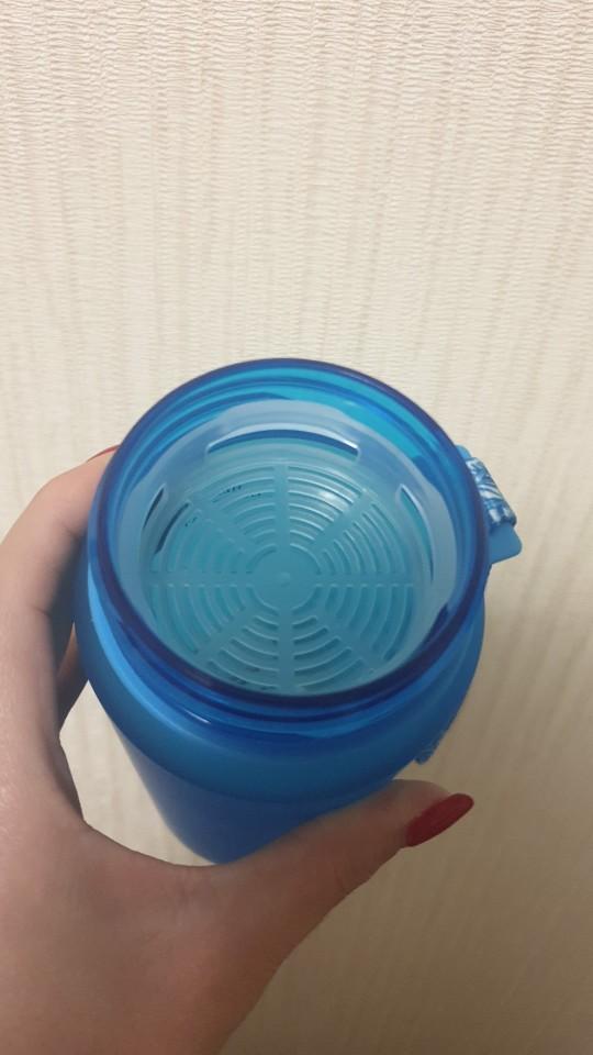 560ml/850ml Portable Water Bottle Drinkware Outdoor Sports Shaker Gym Drinking Bottles BPA Free Waterbottle Gourd Eco Friendly|sport bottle bpa free|bottle bpa freeportable water bottle - AliExpress