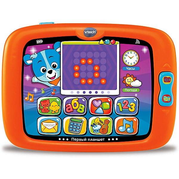 Jouet Vtech première tablette