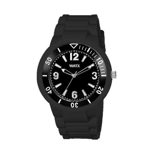 Zegarek męski Watx i kolory RWA1300N (45mm)