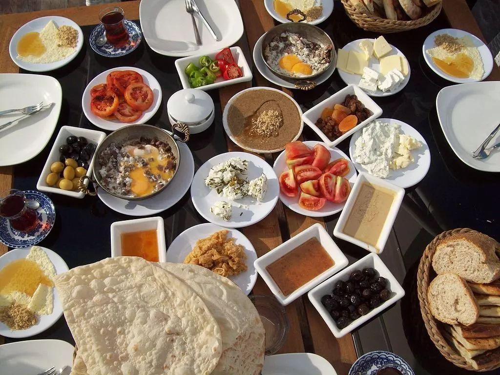哪些早餐的搭配比较适合做给孩子吃-养生法典