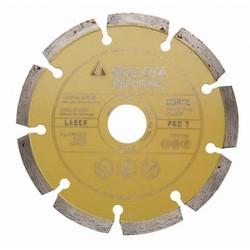 CUTTING DISC LASER 230 MM DIAM BASIC ACORN
