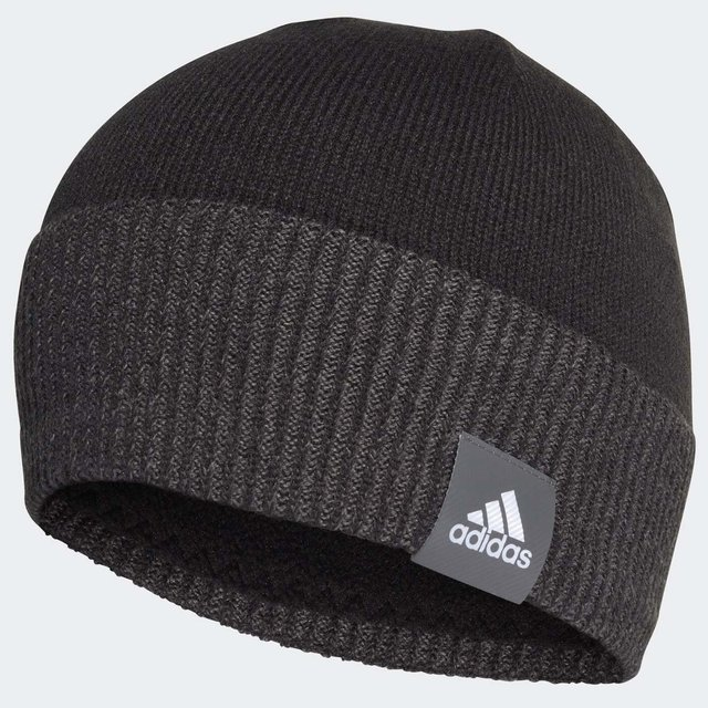 Шапка Adidas Cimawarm DZ8935