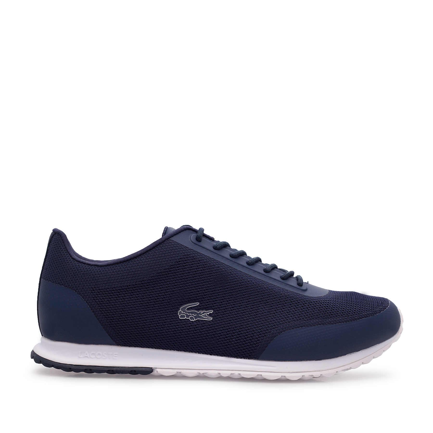 Lacoste Shoes WOMEN SHOES 7 Women's