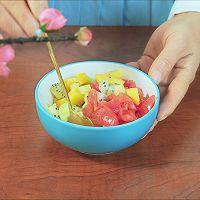 水果美食的做法图解5