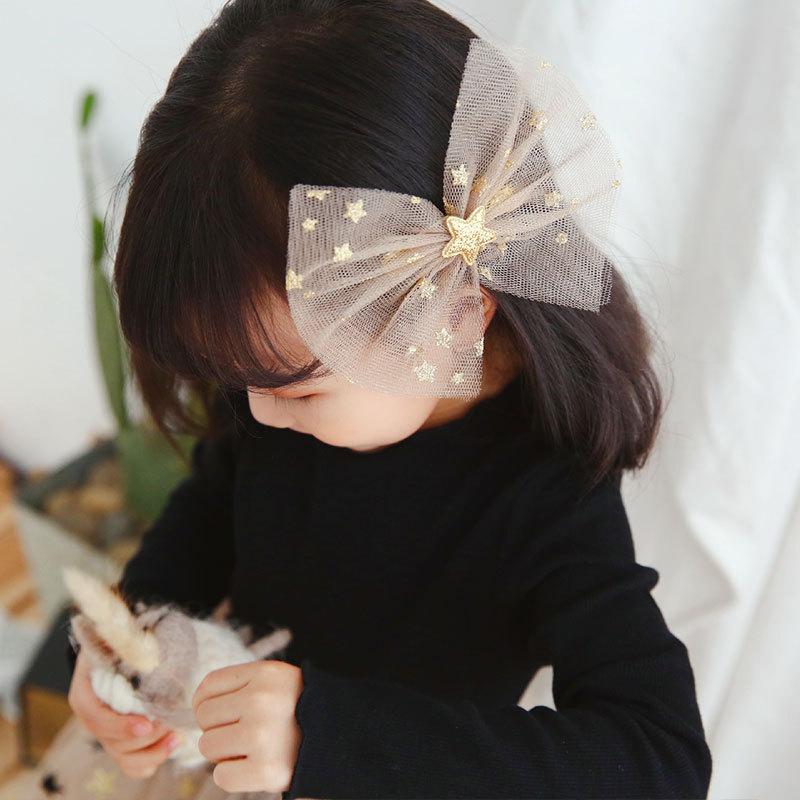 Ub129af2363414455b467f8b56849036cs Brand Girls Clothes Super Star Design Baby Girls Dress Party Dress For Children Girls Clothing Tutu Birthday 3-8 Years Vestidos
