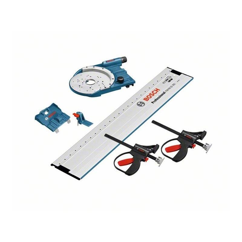 BOSCH-system Accessories FSN OFA 32 KIT 800