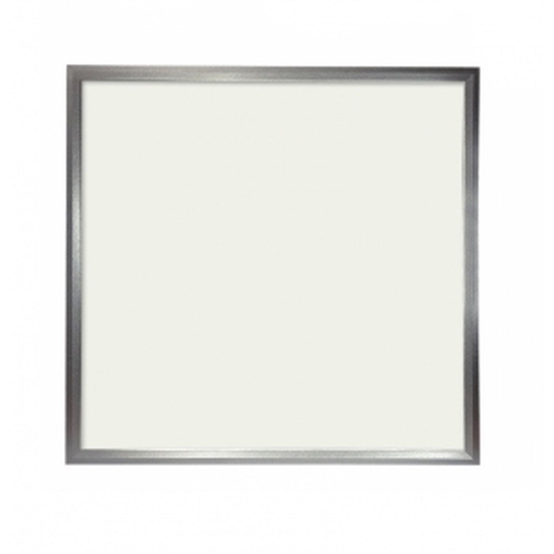 60X60cm 48W LED Panel Light Recessed Ceiling Flat Panel Downlight Lamp 4100 LUMEN COLOR Warm WHITE 6