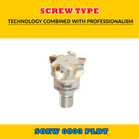 VT SOEW 08 003 PLBT SCREW TYPE VT BMR 35X4 M16 SOEW 080310