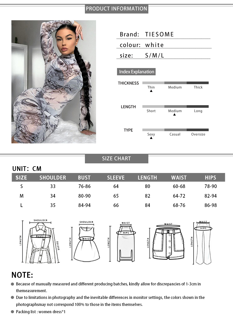 TIESOME 2020 Chinese Traditional Dress for Women Dragon Gothic Hem Split Sexy Mini Dresses Hollow Out Cheongsam Vintage Party 12