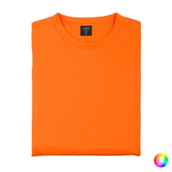 Children's Sweatshirt Without Hood 144769