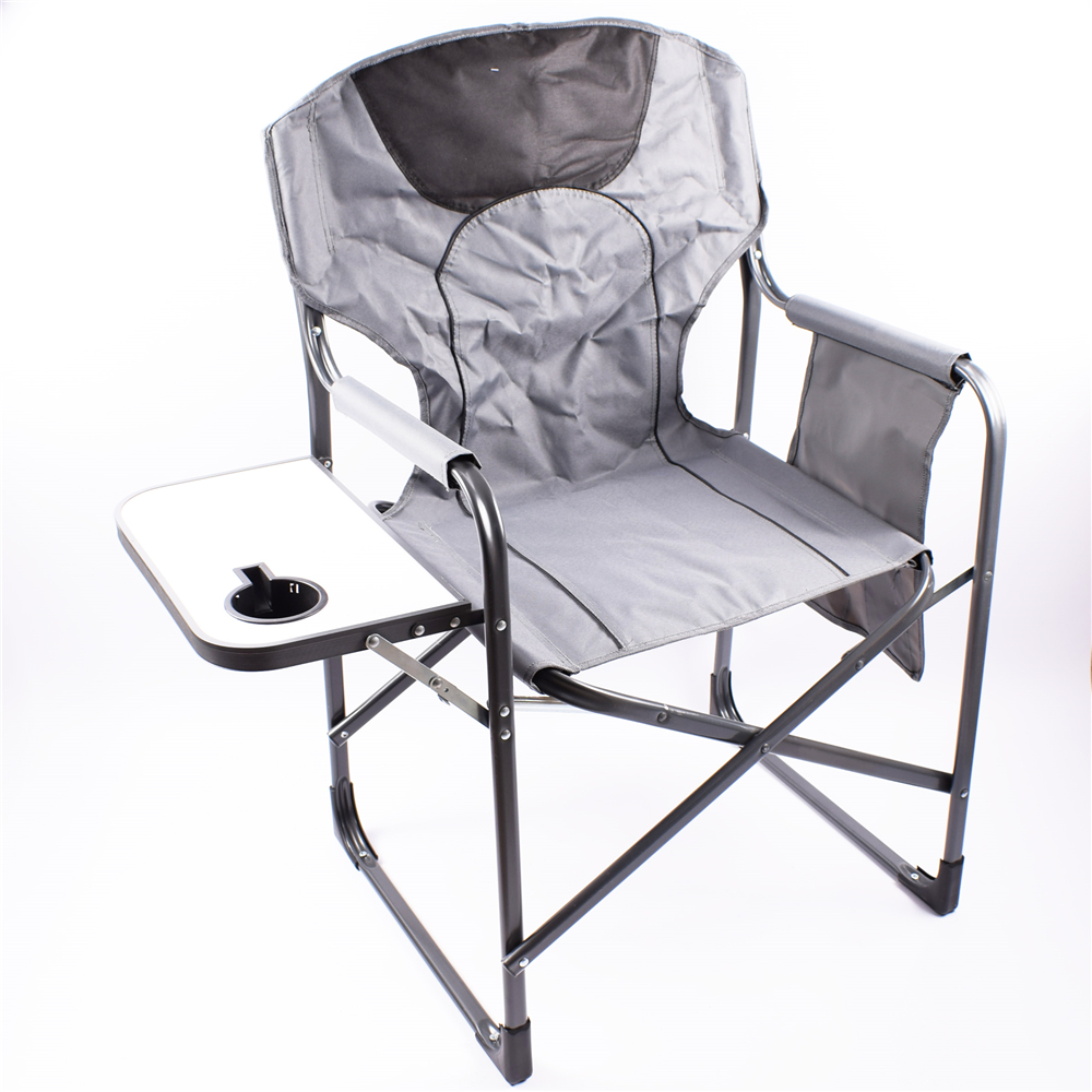 Chair With столиком Fishing Hiking Camping Chair Table Fishing Summer Camping Picnic Summer Travel
