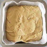 枣泥蛋糕的做法图解12